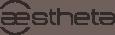 Aestheta | Eshop